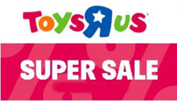toysrus.de screenshot